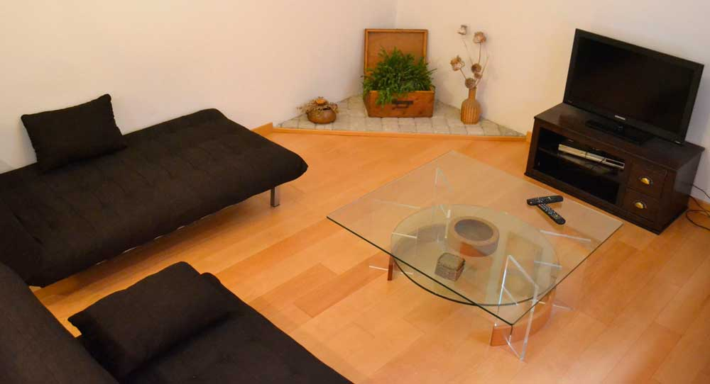 les-cles-du-paradis-salle-location-mariage-gard-cevennes-herault-chambre-hote-nature-reception-terrasse-gite3